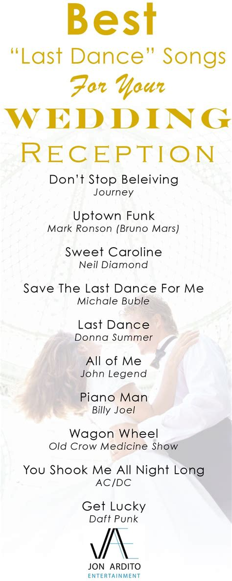 wedding reception music dance songs to please your wedding crowd