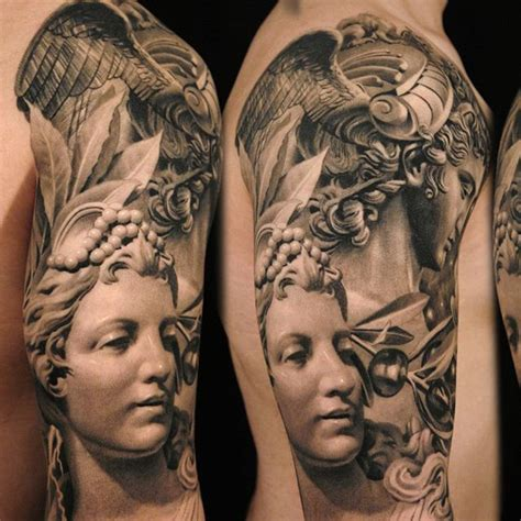 sergio sanchez tattoo sergio find the best artists