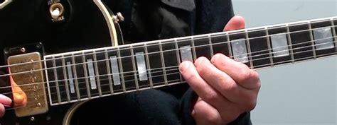 practicetheguitarcom learn   practice  guitar