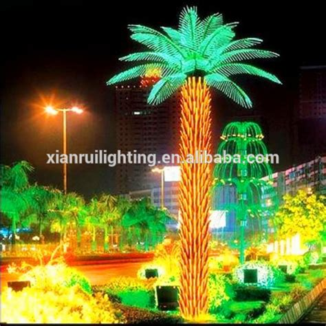 21 Beautiful Outdoor Landscape Lighting Wholesale Izvipi Com Landscape Lighting Wholesale