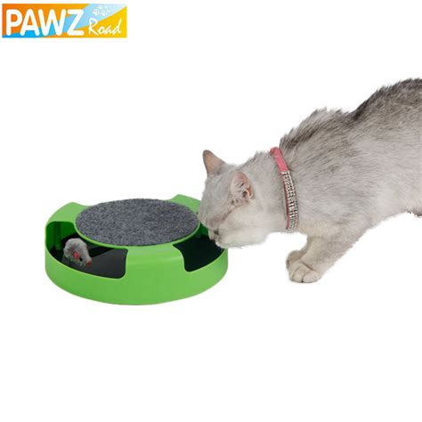 shipping dogs free shipping pet cat for cat cat cat mouse catch