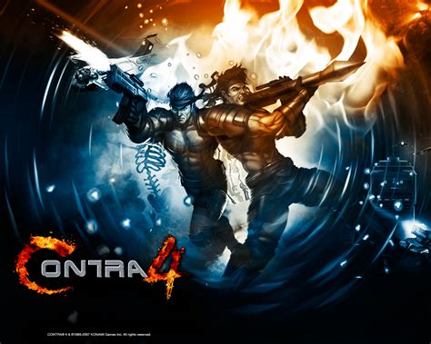 contra game for pc free download full version windows 7 contra 4 full game free pc download play contra 4 game