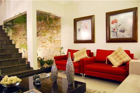 upholstery courses es fotos de decoraci 243 n de salas modernas 2012
