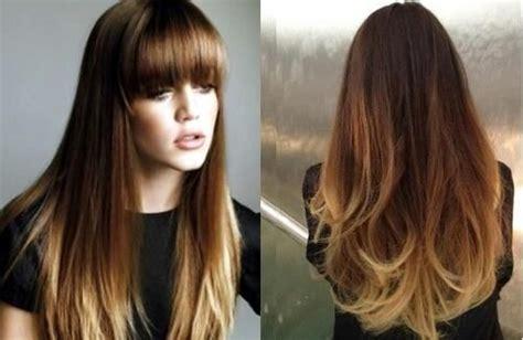 khloe kardashians ombre hair expert tips to get the look khloe kardashian ombre hair pinterest