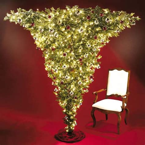 upside down christmas tree infobarrel images