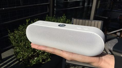 beats pill review cnet product reviews and prices beats pill release date price and specs cnet
