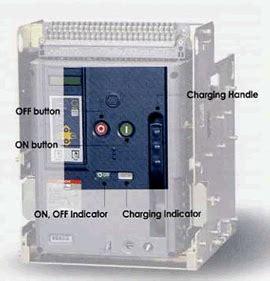 l t acb wiring diagram wiring diagram schemes