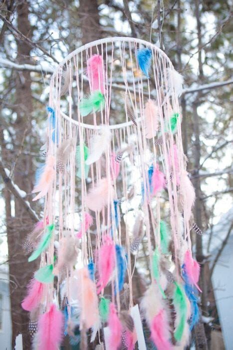 hippie diy crafts 27 best images about diys to do on bird nest necklace rainbow loom bracelets and ladder