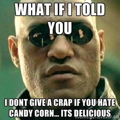 Halloween Candy Meme - halloween memes page 6