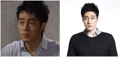 film korea nikah muda dulu vs sekarang kabar 10 bintang drama korea lawas