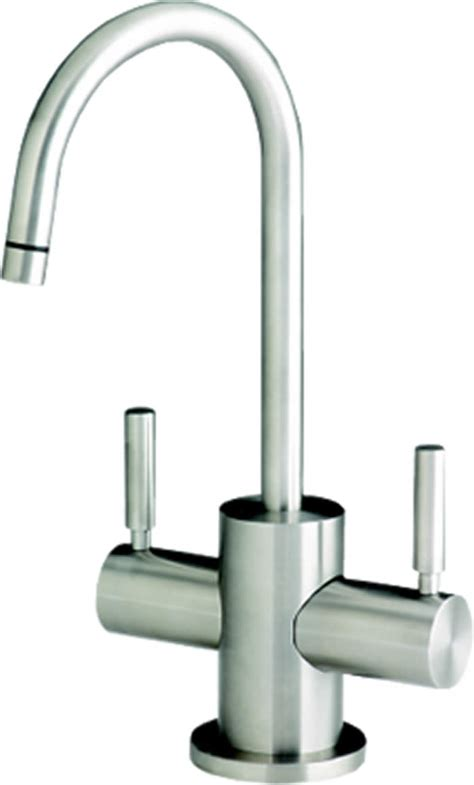 Sensor Kitchen Faucet by Www Faucet Faucets Reviews