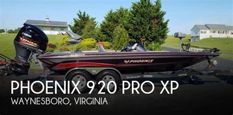 boats for sale waynesboro va phoenix 20 boat for sale in waynesboro va for 52 300