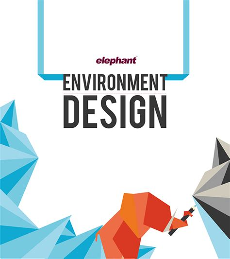graphic design company profile sle elephant design company profile book 3 environment on