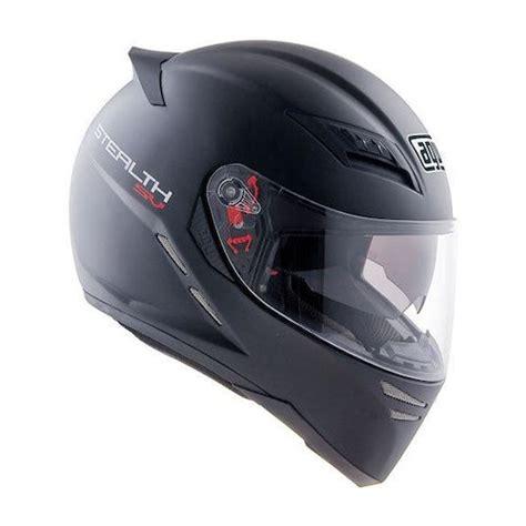 Helm Agv 1 Jutaan agv stealth sv helmet revzilla