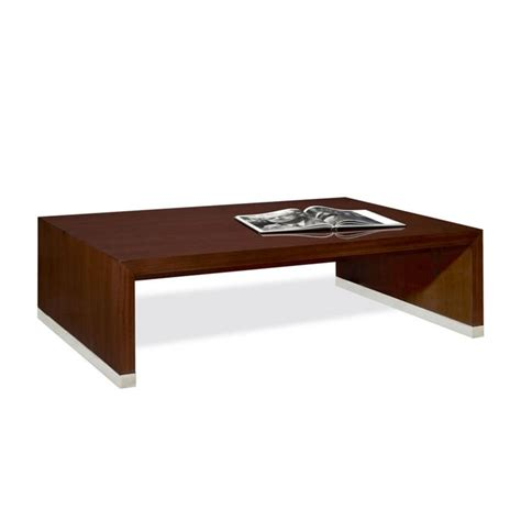 brook coffee table cocktail tables furniture