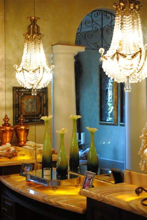 interior design greenville spaces with