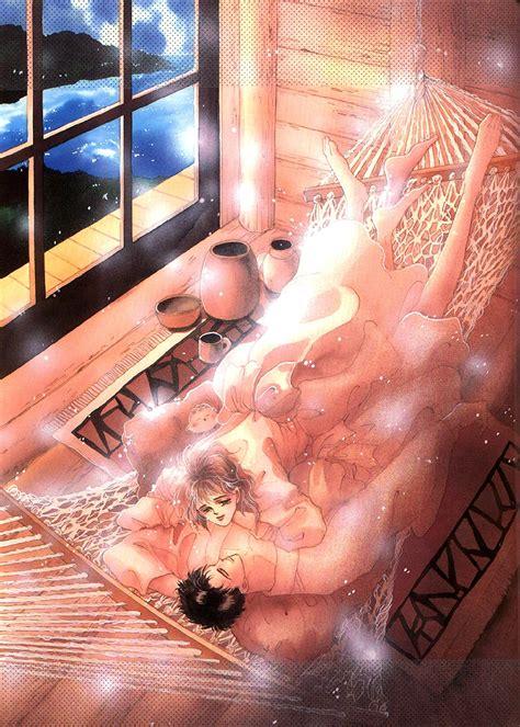Tamura Yumi basara tamura yumi 1120923 zerochan