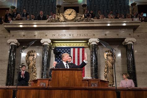 president donald j whitehouse gov