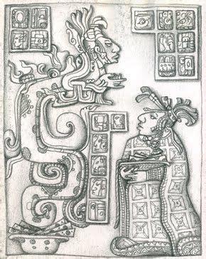 imagenes kin maya 154 mejores im 225 genes de grecas y glifos en pinterest