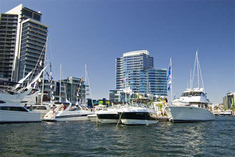 melbourne boat show melbourne summer boat show yacht charter superyacht news