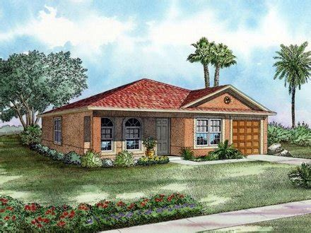one story mediterranean house plans small one story luxury homes luxury one story mediterranean house plans new one story house