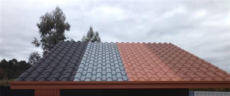 tejados de panel teja rodriguez metal pontevedra