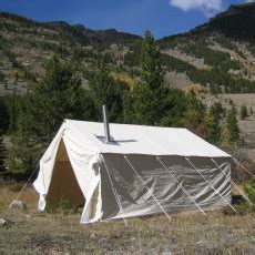 reliable tent and awning canvas tents reliable tent and tipi