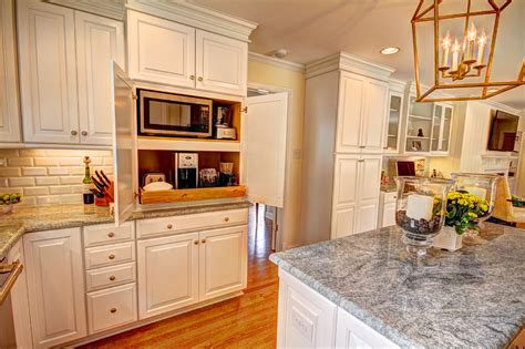 New Kitchen Appliance Colors | kitchen renovation tips and trends for 2016 james river