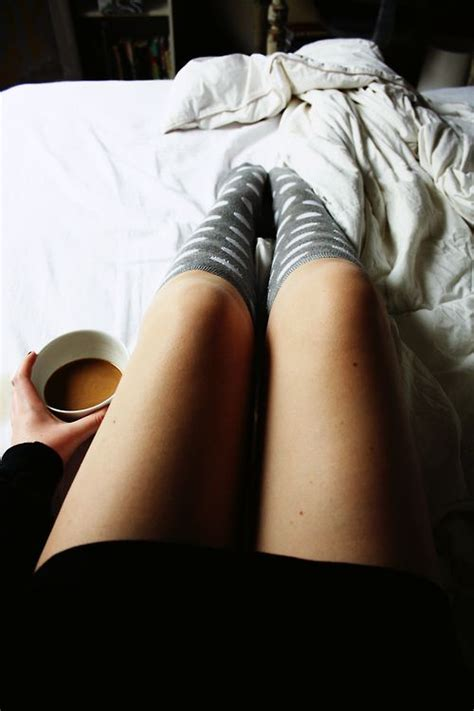 what causes leg crs at night in bed pin by ashley breedlove on mood pinterest coffee