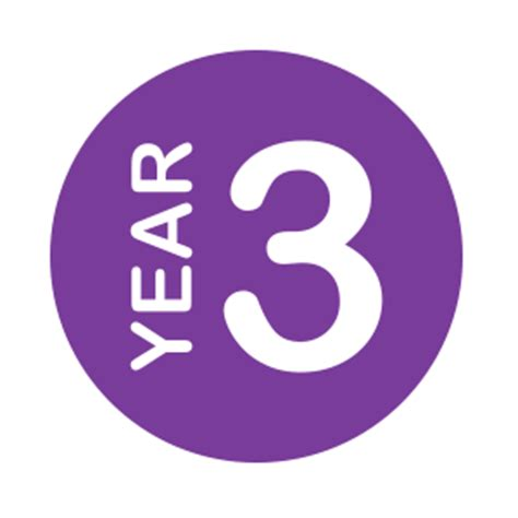3 years in years year 3 luton jr school