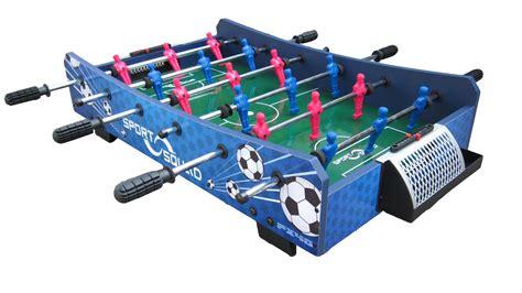sport squad fx40 foosball sport squad fx40 top foosball