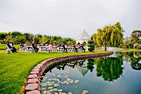 Gardens Fallbrook by San Diego Style Weddings Vendor Spotlight The Grand