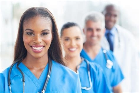 what is a registered medical assistant