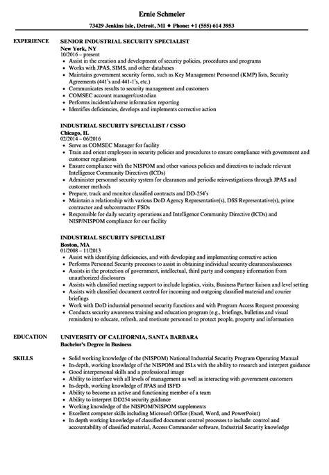 definition essay on technology llb resume mortgage underwriter