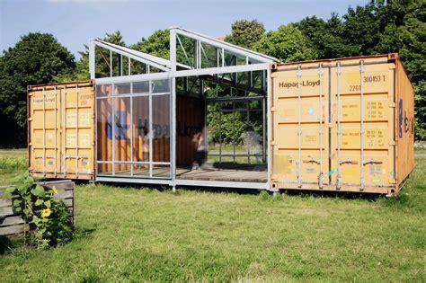 Pavillon Bauhaus by Detailseite