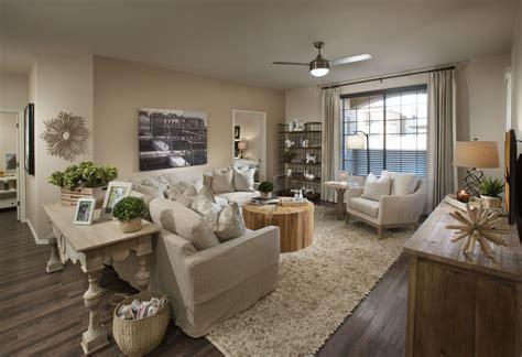 living room tucson etn model 1 luxury tucson apartments encantada tucson national