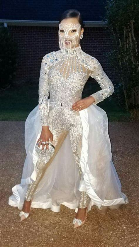 Faith killed prom   DD4L ?   Pinterest   Prom and Faith