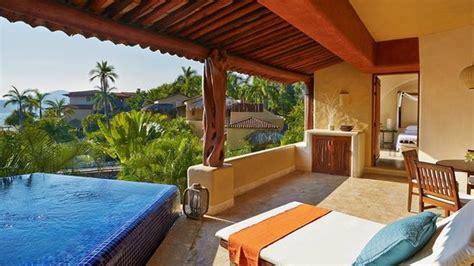 best costa rica honeymoon resorts reviews of hotels 3 secluded honeymoon hotels