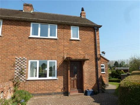 2 bedroom detached house for sale 2 bedroom semi detached house for sale in council houses alkmonton ashbourne de6