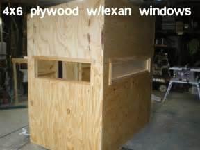 wood deer blinds for sale custom wood deer blinds trading post