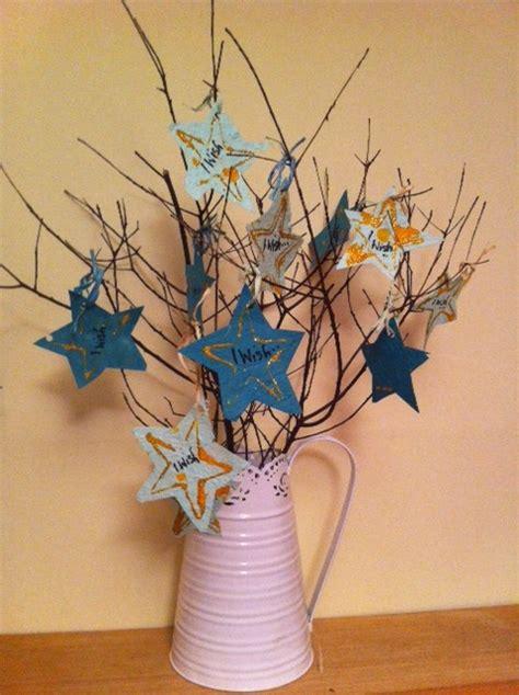 new year wishing tree a wishing tree for new year baby budgeting