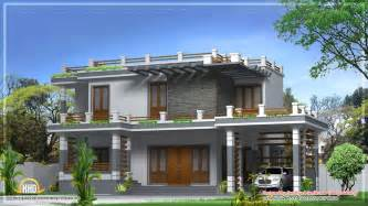 House Design Pictures In Nepal Kerala Modern House Design Nepal House Design Modern