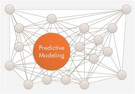 Modèle Prédictif predictive modeling for insurance deloitte report
