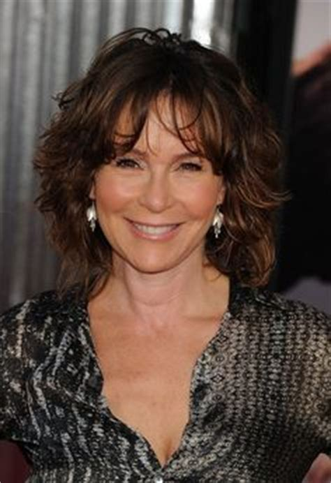 medium length gray hairstyle pictures for women over 50 with thin wavy hair over 50 hairstyles over 50 and medium hairstyles on pinterest