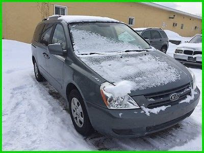 auto body repair training 2009 kia sedona security system kia sedona cars for sale