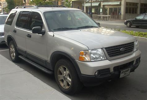 file 2002 03 ford explorer jpg wikimedia commons
