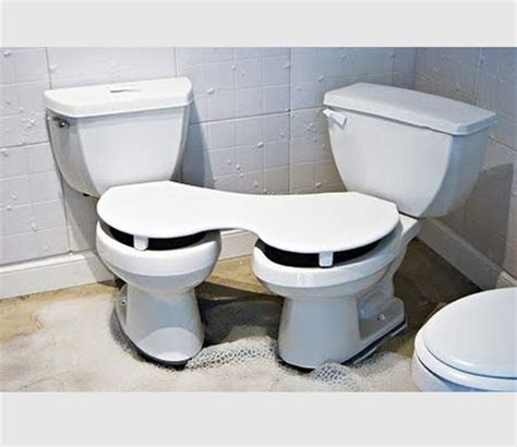cool toilets 81 best images about no cool toilets on