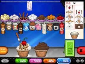 Papa s cupcakeria reaching rank 100 youtube click for details papas