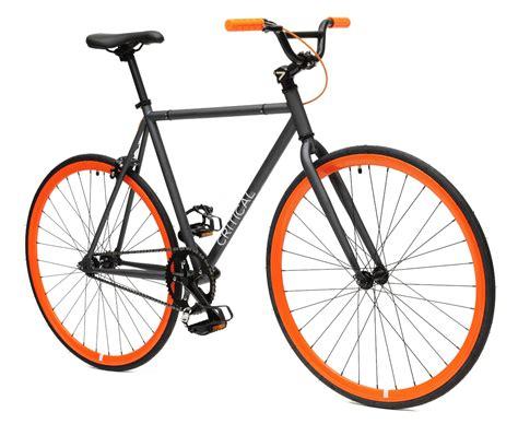 best fixie frame five cheap fixie bikes 300 2015 reviews
