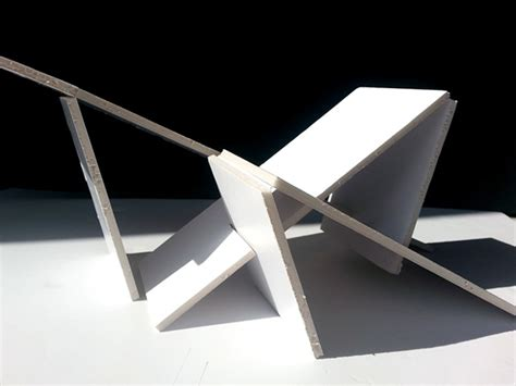 design concept paper image result for abstract concept model concept model